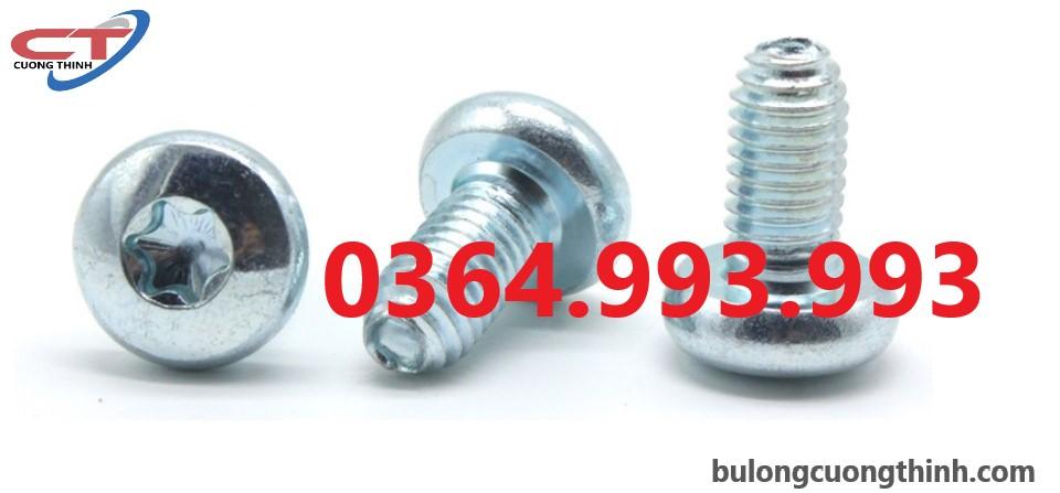 bulong-tu-ren-tu-taro-m6x10-m6x12-dau-hoa-khe