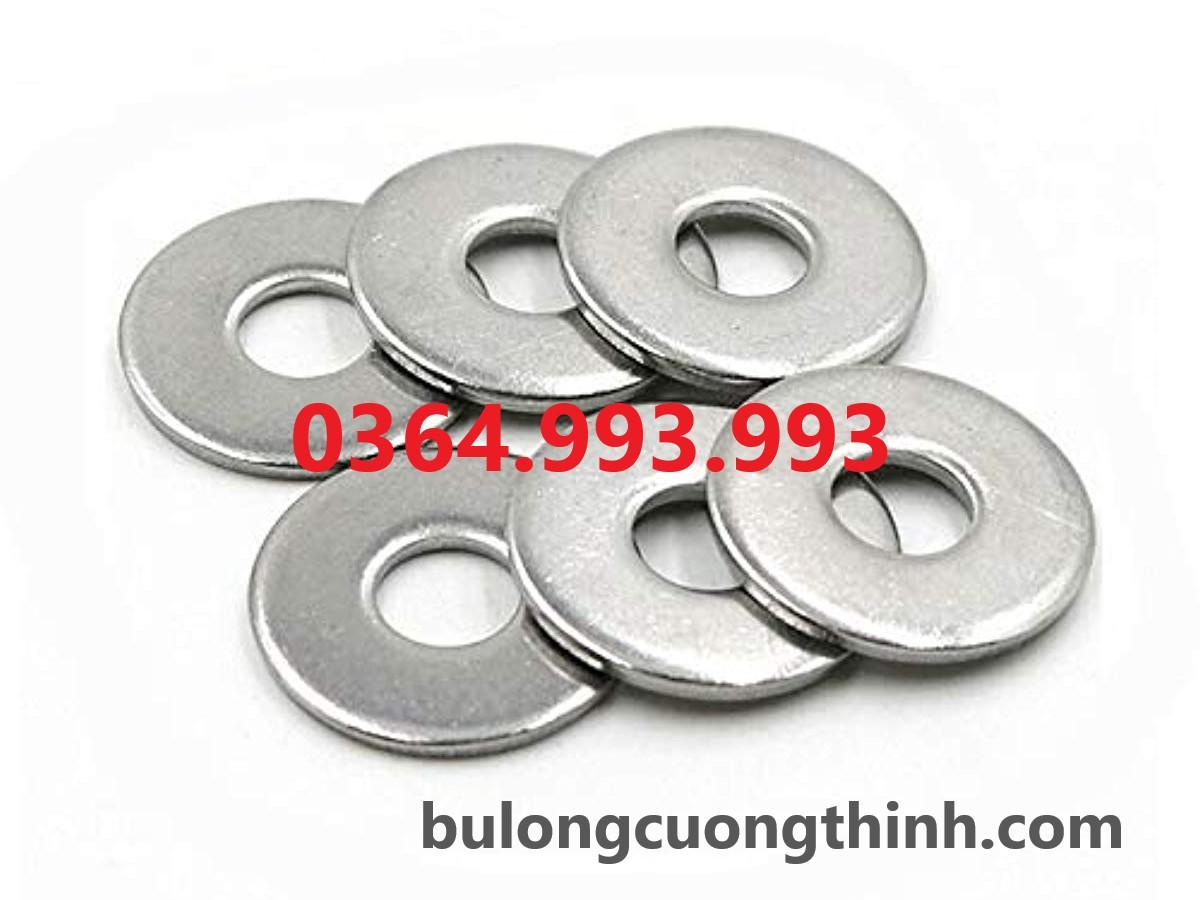 long-den-phang-inox-304