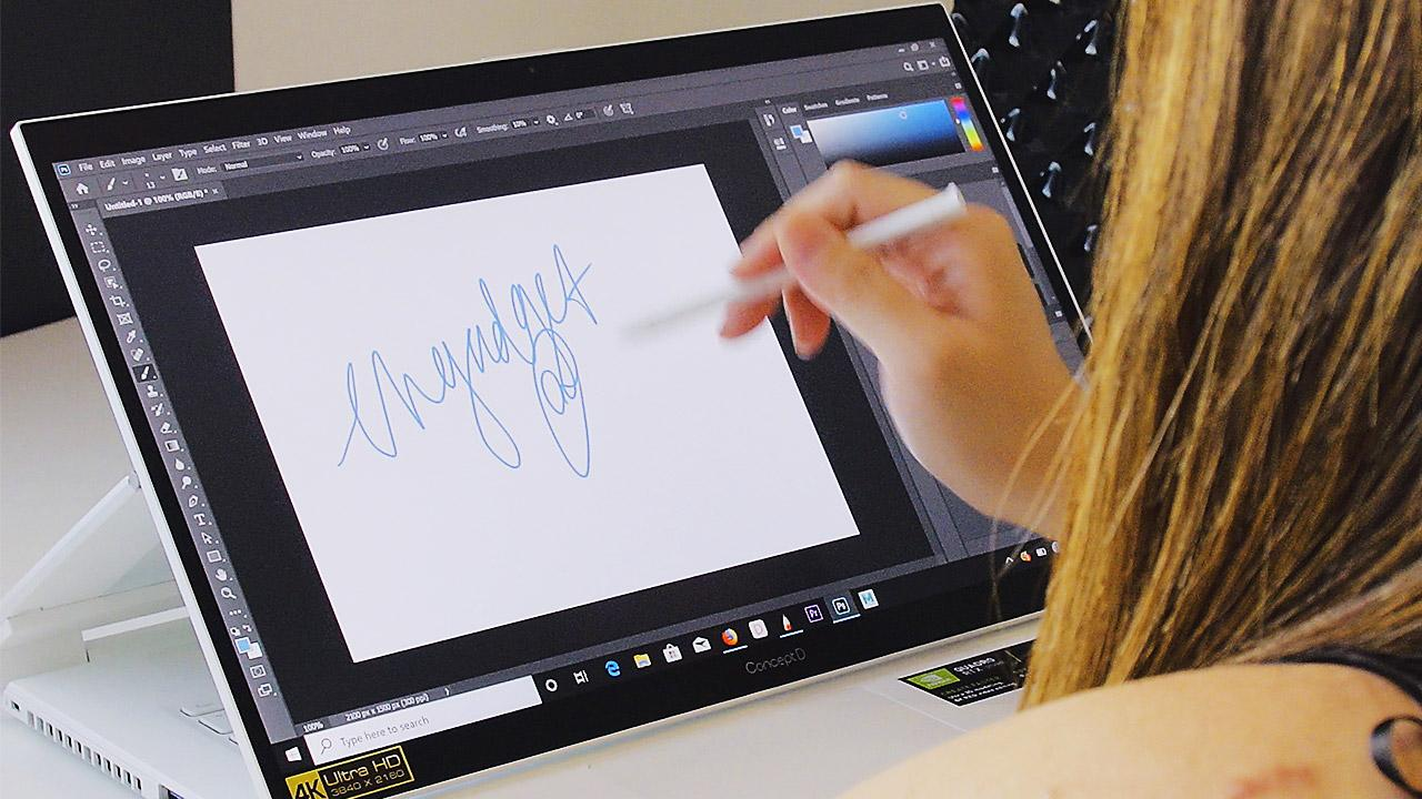 Những thương hiệu laptop tốt nhất được người sử dụng và chuyên gia khuyên dùng 2021 [Tư vấn]