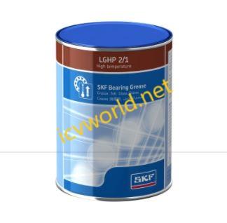 mo-skf-lghp-2-1