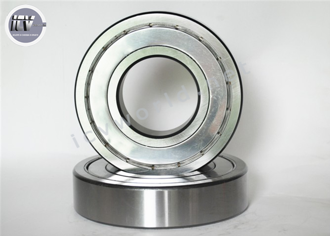 vong-bi-ranh-sau-6300-series