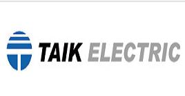 TAIK ELECTRIC