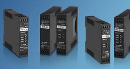 S2-Series Digital Panel Meters