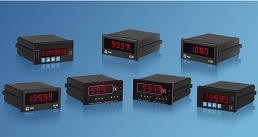S4T-Series DC Signal Isolated Transmitters (Slim Size)