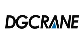 DGCRANE