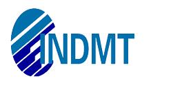 Vật tư tiêu hao INDMT