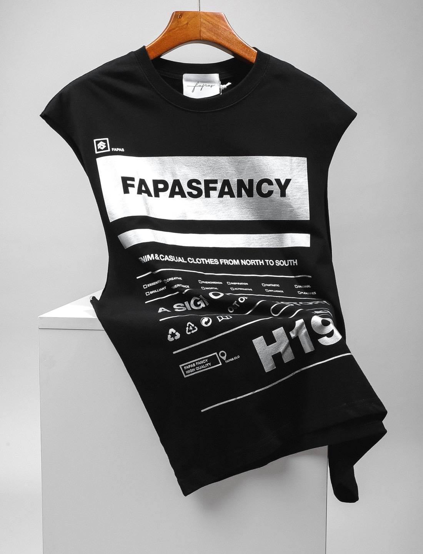 TANKTOP FAPAS H1990