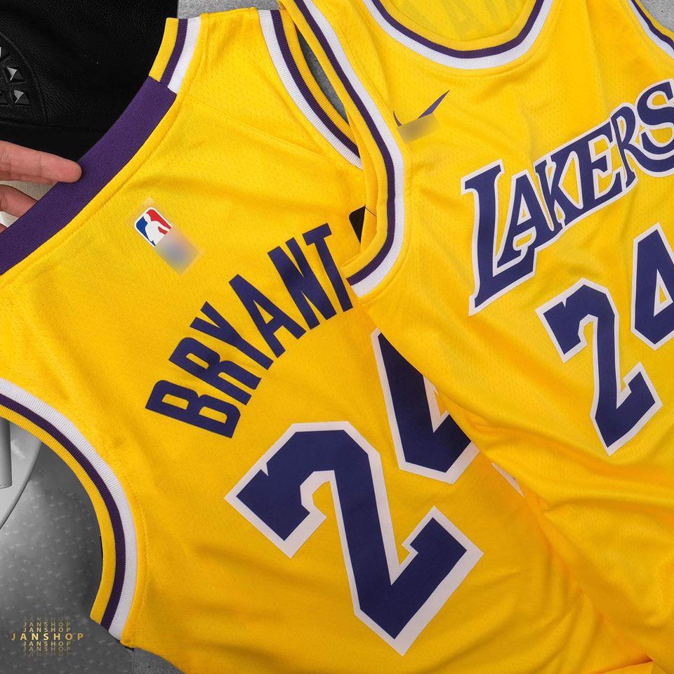 TANKTOP NAI NBA