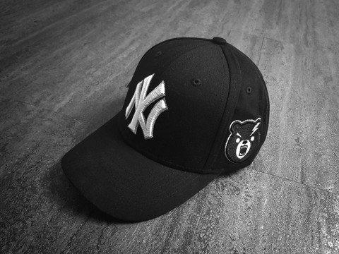NÓN MLB NEW