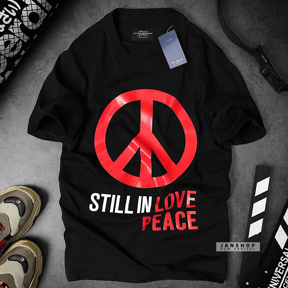 THUN P&B LOVE