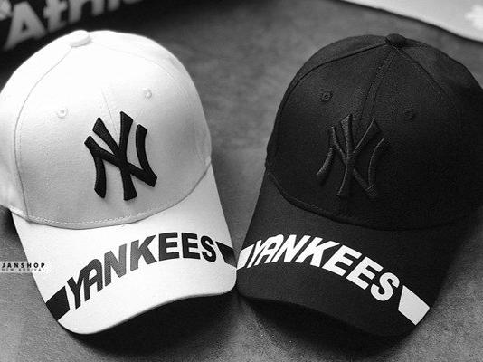 NÓN MLB YANKESS