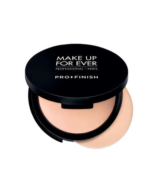Phấn Nén Make Up Forever Pro Finish