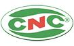 Máy Lọc Nước Nóng Lạnh | CNC