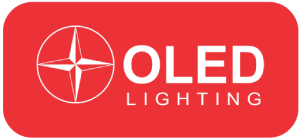 logo oledlighting