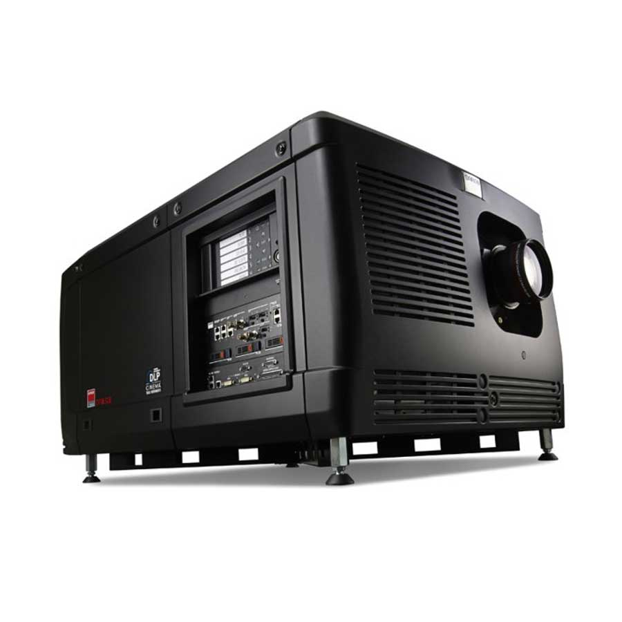 Projector Cinema 35