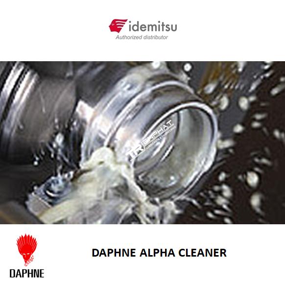 dau-tay-rua-cao-cap-idemitsu-daphne-alpha-clearner