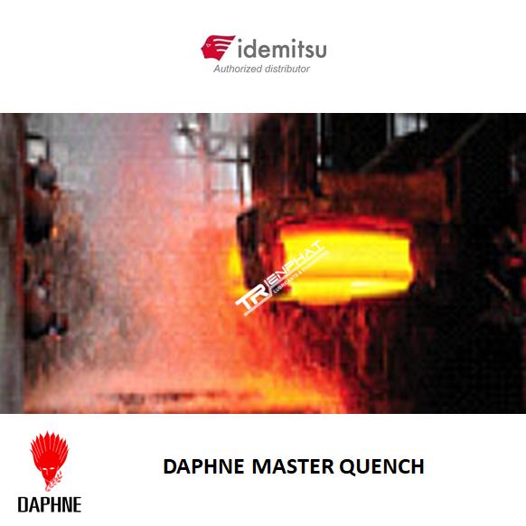 dau-toi-luyen-idemitsu-daphne-master-quench