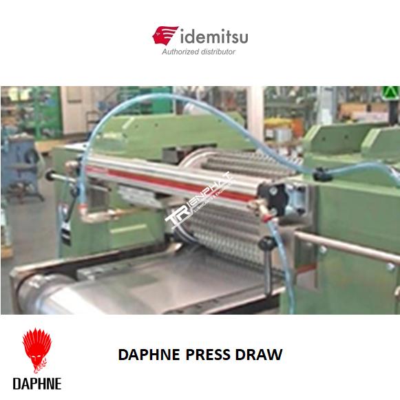 dau-dot-dap-idemitsu-daphne-press-draw