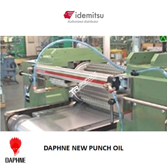 dau-dot-dap-idemitsu-daphne-new-punch-oil