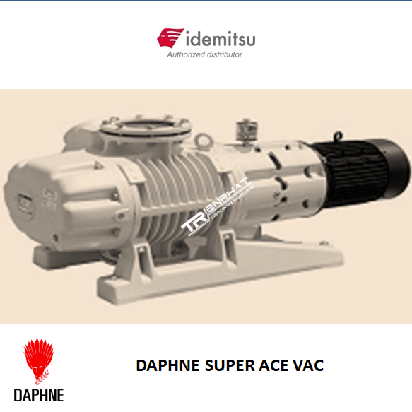 dau-may-bom-hut-chan-khong-daphne-super-vacuum-ace-vac