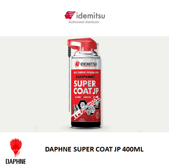 daphne-super-coat-jp-400ml