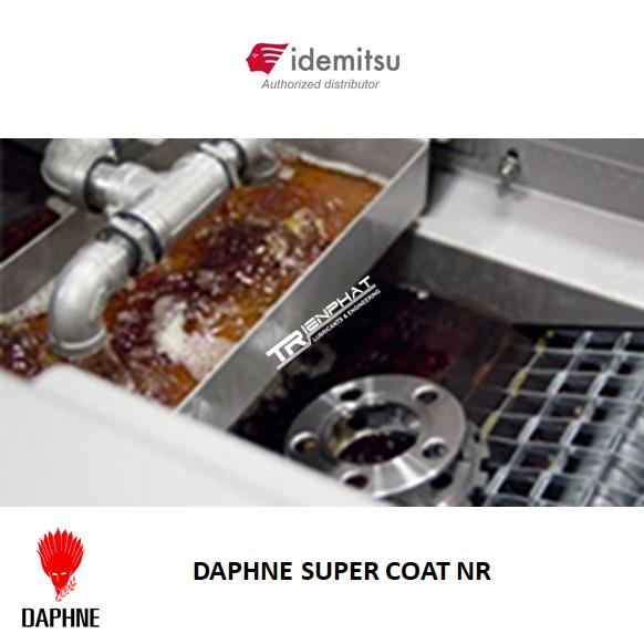 dau-chong-ri-idemitsu-daphne-super-coat-nr