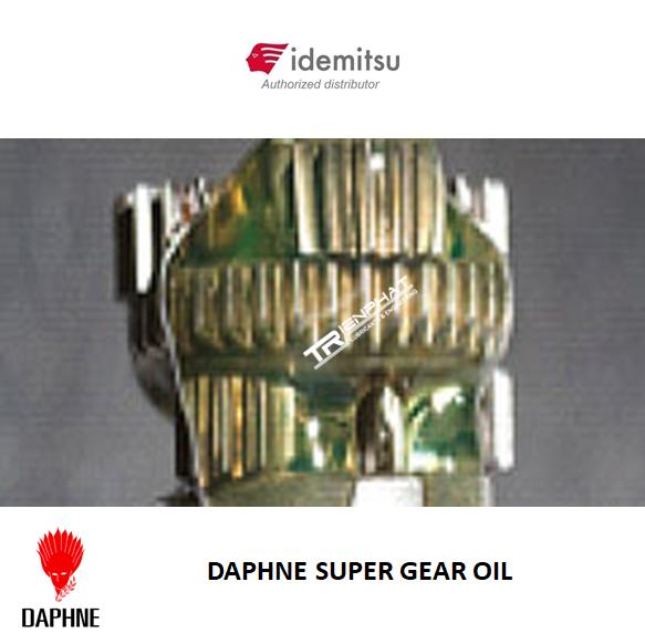 dau-banh-rang-idemitsu-daphne-super-gear-oil