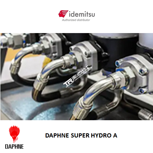 dau-thuy-luc-khong-kem-idemitsu-daphne-super-hydro-32a