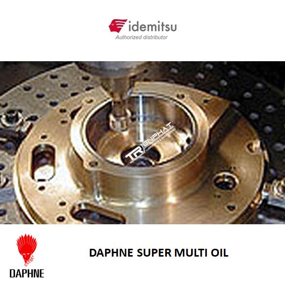 dau-da-chuc-nang-idemitsu-daphne-super-multi-oil-10