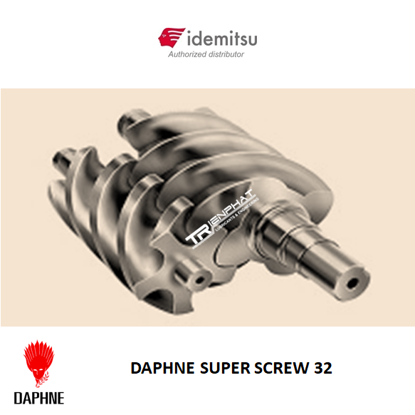 dau-may-nen-khi-truc-vit-idemitsu-daphne-super-screw-32