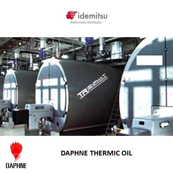 dau-truyen-nhiet-idemitsu-daphne-thermic-oil