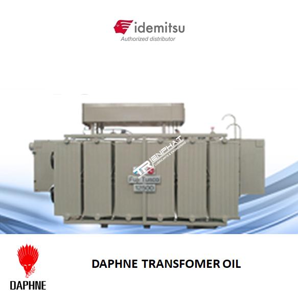 dau-may-bien-ap-idemitsu-idemitsu-transfomer-oil