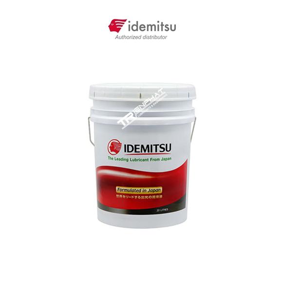 idemitsu-gear-gl5-80w-90