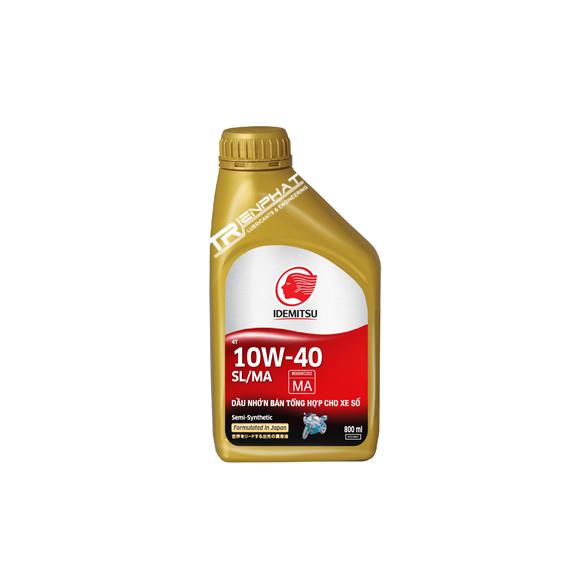 idemitsu-sl-ma-10w40-semi-synthetic