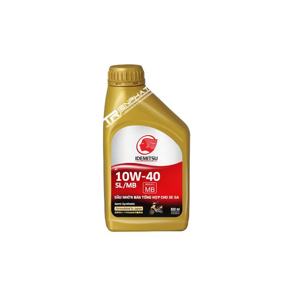 idemitsu-sl-mb-10w40-semi-synthetic