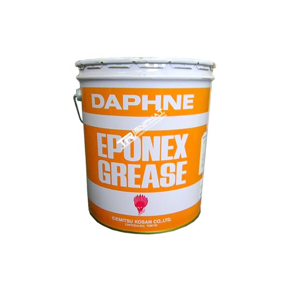daphne-eponex-grease-sr-no-3-mo-chiu-nhiet-idemitsu