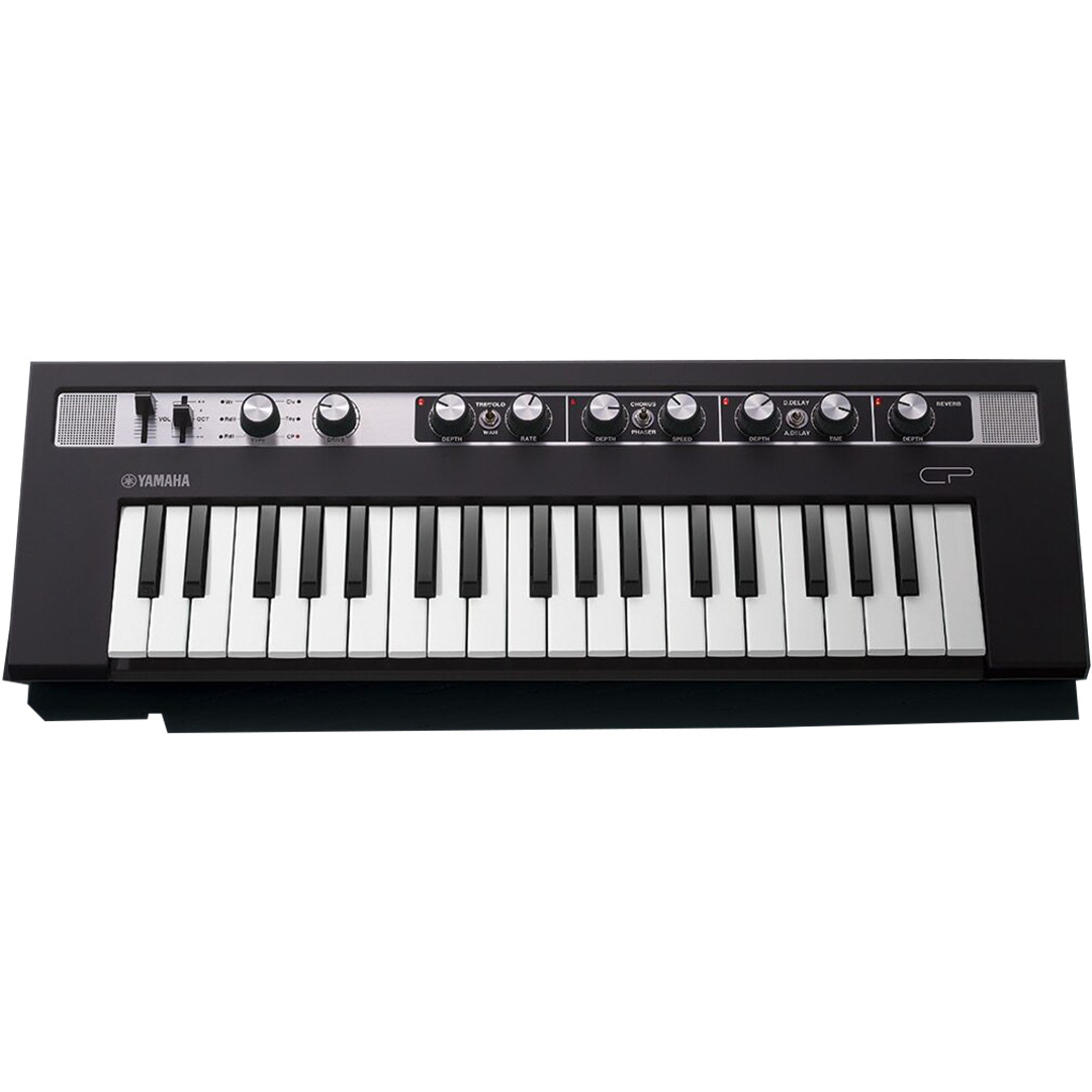 Synthesizer Yamaha Reface CP