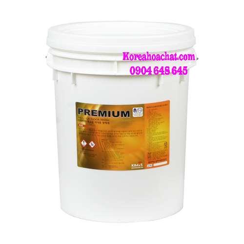 Hóa chất đánh bóng sàn cao cấp chất lượng cao PREMIUM