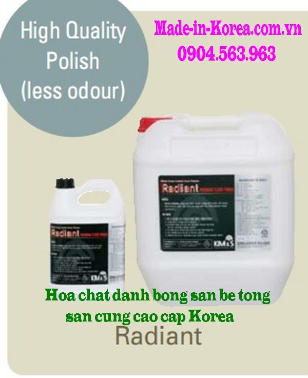 Hoa-chat-phu-bong-san-radiant-korea