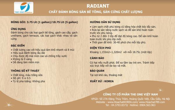 Huong-dan-su-dung-chat-phu-bong-san-radiant