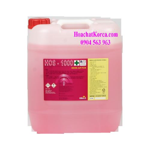 Hóa chất ( Nước ) Vệ sinh làm sạch sàn chuyên dụng tốt rẻ