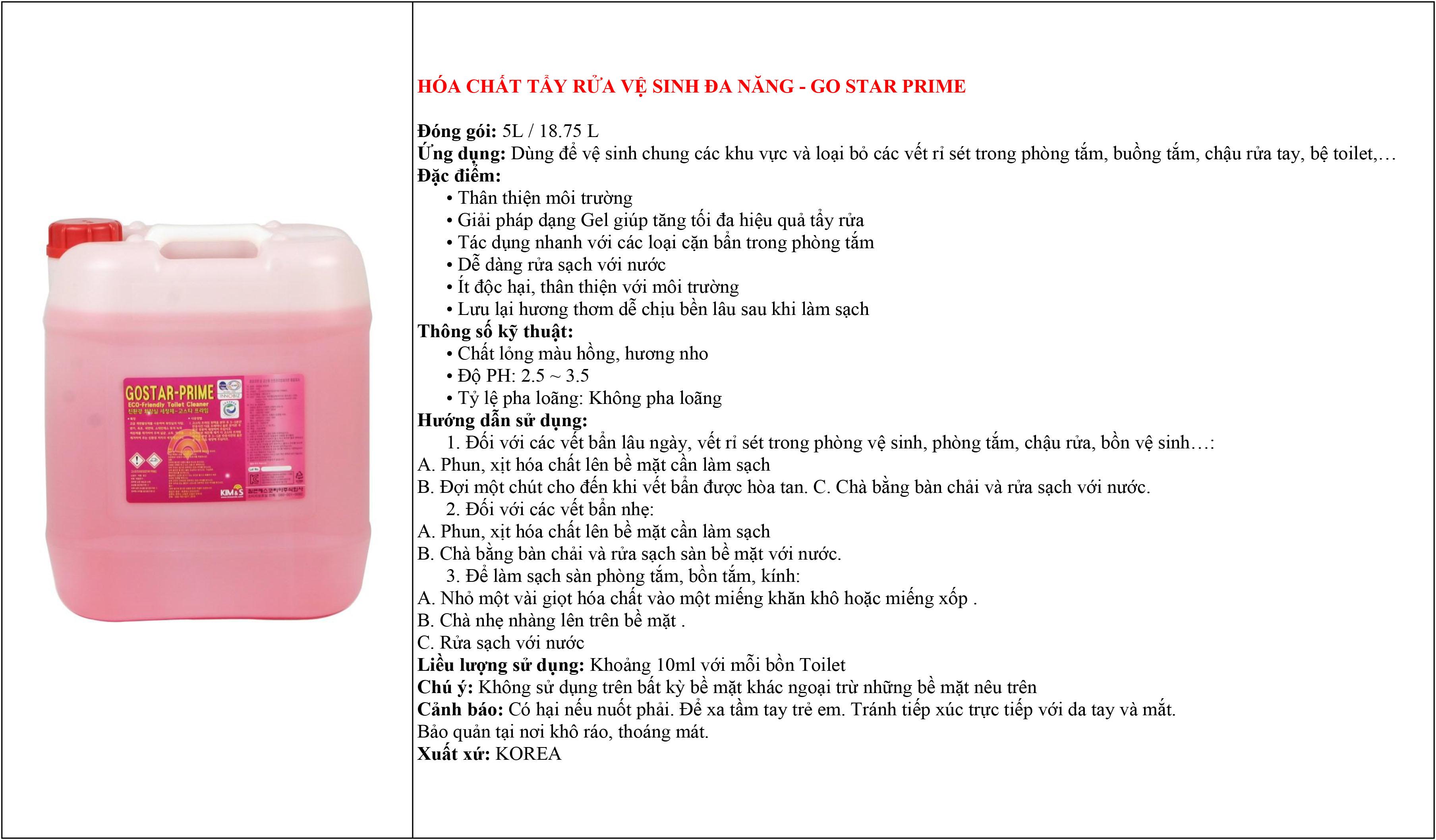 ứng dụng hóa chất vệ sinh khách sạn vệ sinh hàng ngày