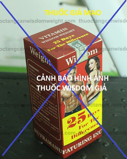 8-cach-phan-biet-thuoc-tang-can-wisdom-weight-that-gia
