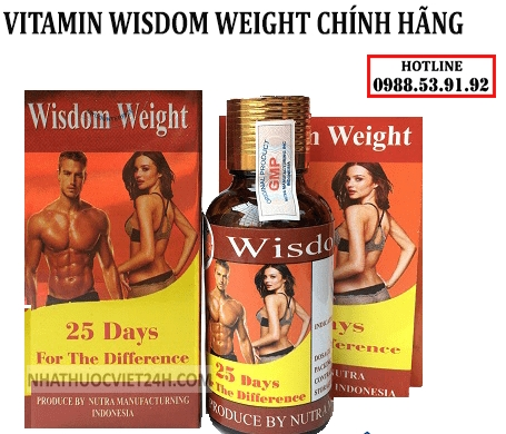 thuoc-tang-can-wisdom-weight-co-gay-noi-mun-khong