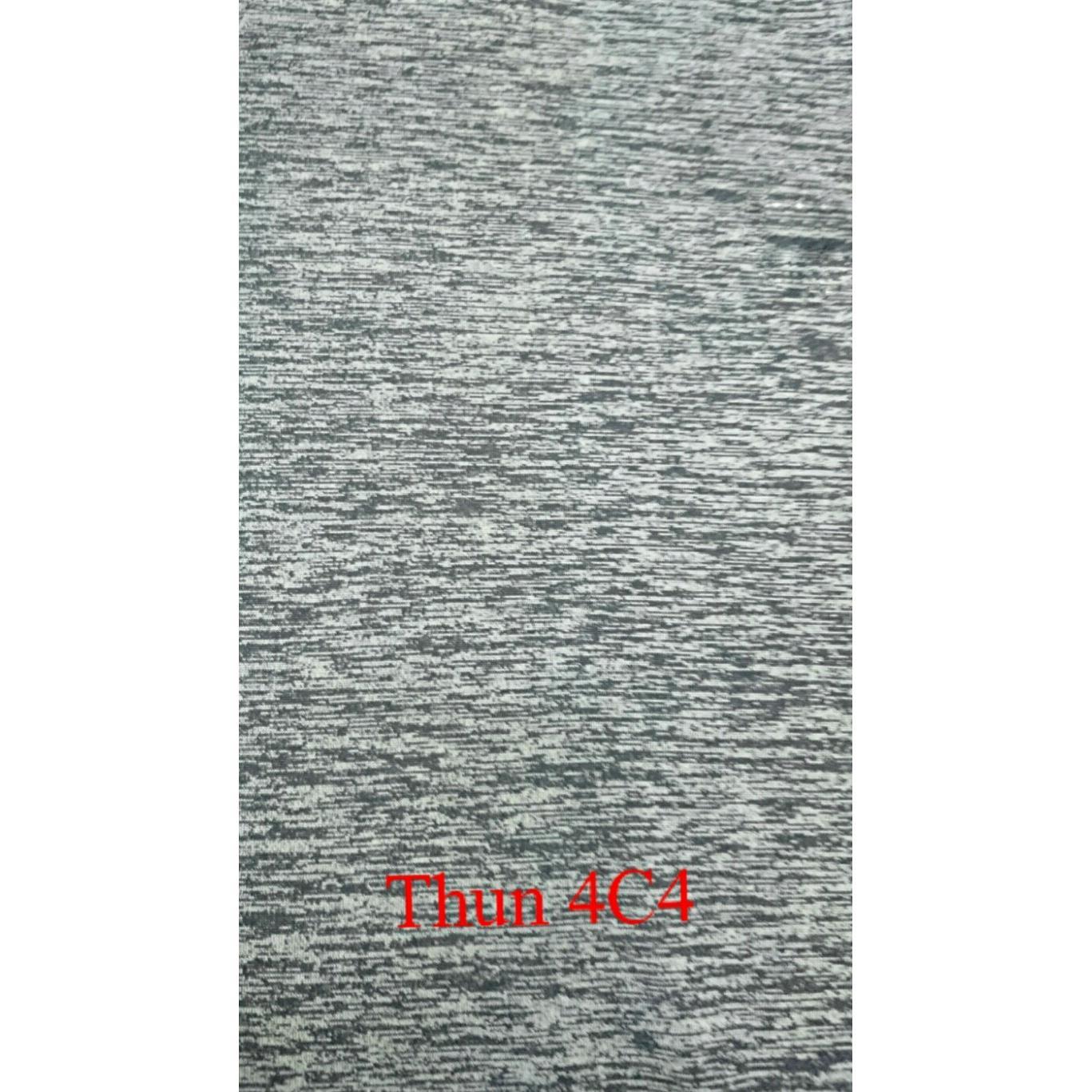 thun-4-chieu-dang-xuoc-4c4