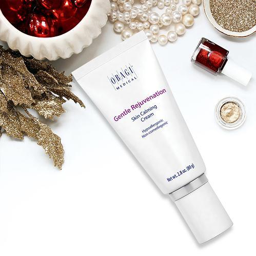 Kem Dưỡng Obagi Gentle Rejuvenation Skin Calming Kem Dưỡng Obagi Gentle Rejuvenation Skin Calming