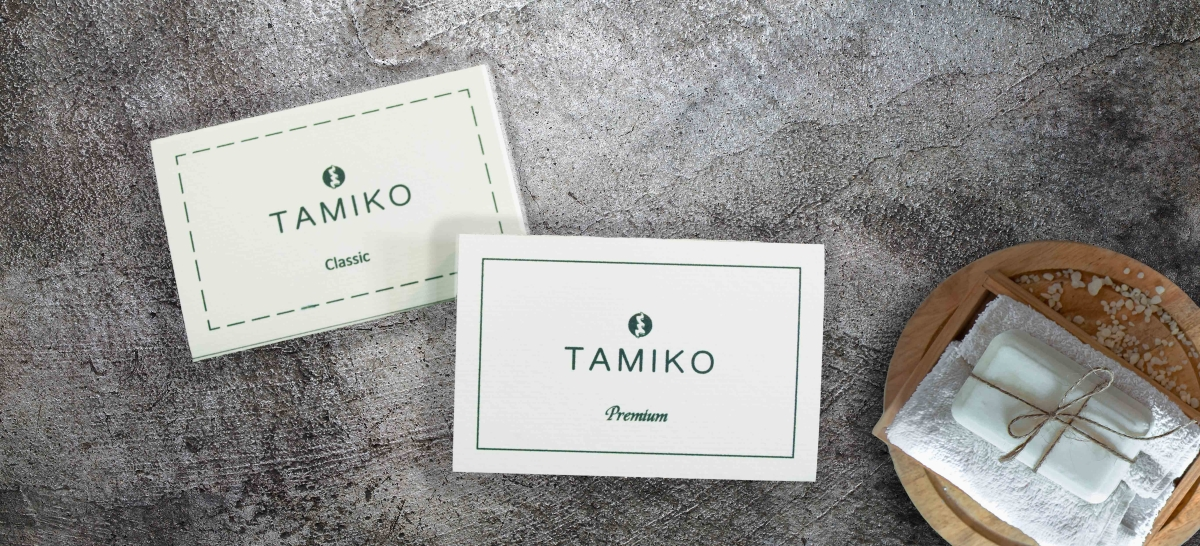 Xà bông tảo Nhật Bản Spirulina (Premium)