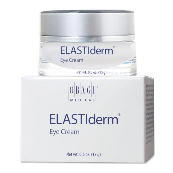 Kem Dưỡng Mắt Obagi Elastiderm Eye Treatment Cream