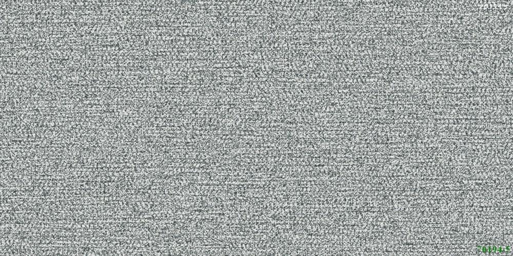 70194-5