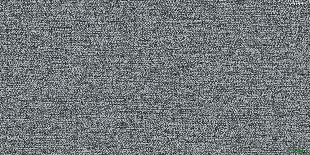 70194-6